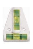 RCT1680 Two Way Spirit Level